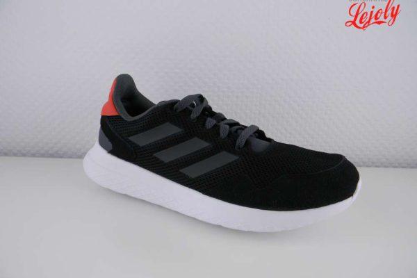 Adidas008