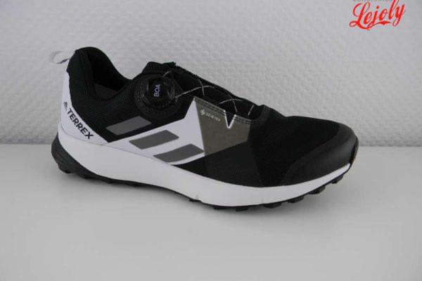 Adidas009