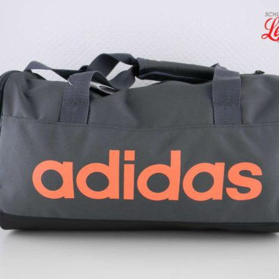Adidas012