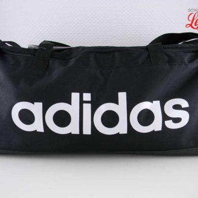 Adidas013