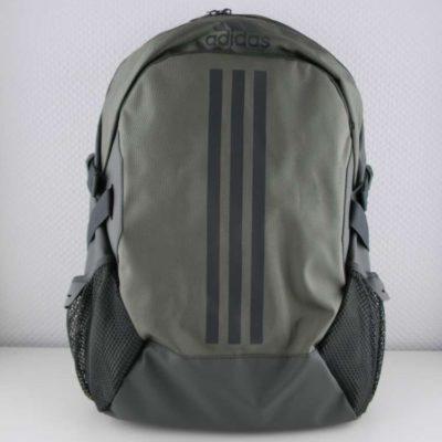 Adidas015