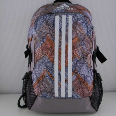 Adidas016