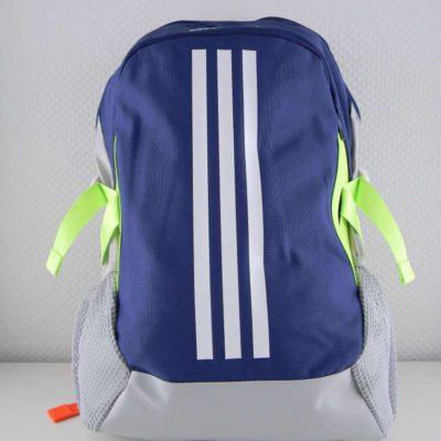 Adidas017