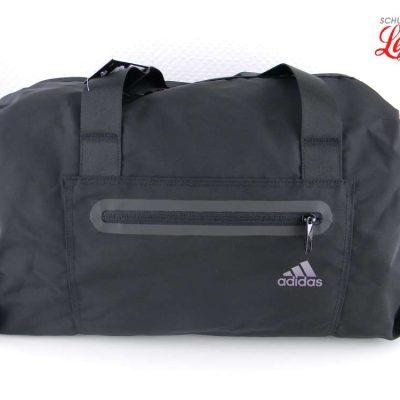Adidas023