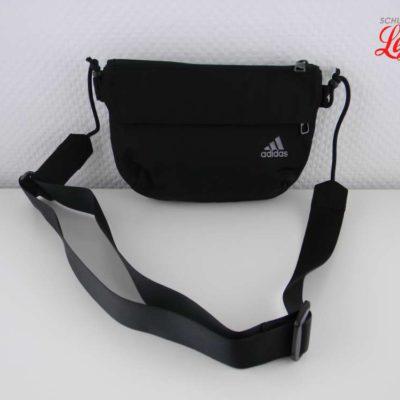 Adidas026