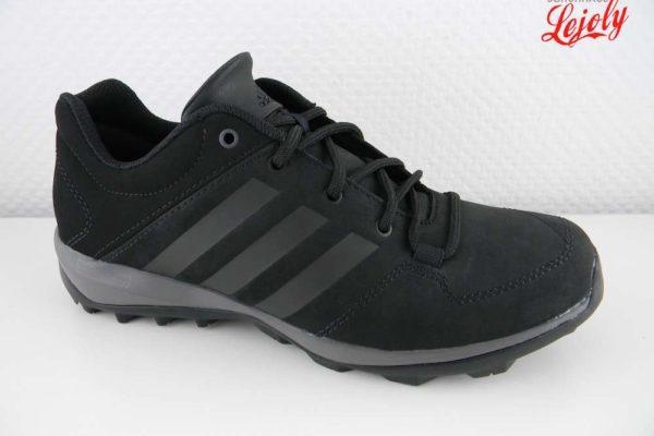 Adidas028