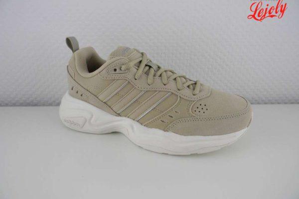Adidas029