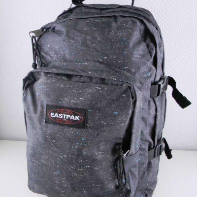Eastpak002