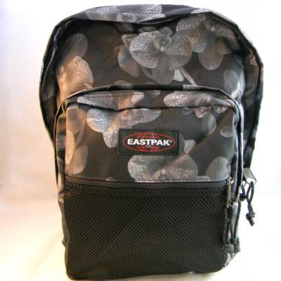 Eastpak009