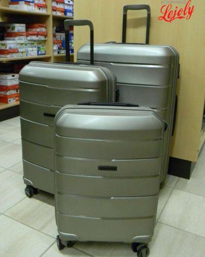 Koffer001