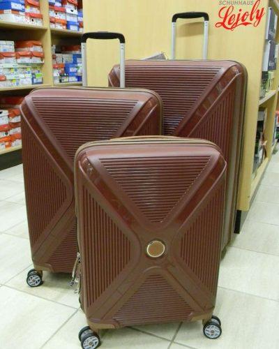 Koffer002