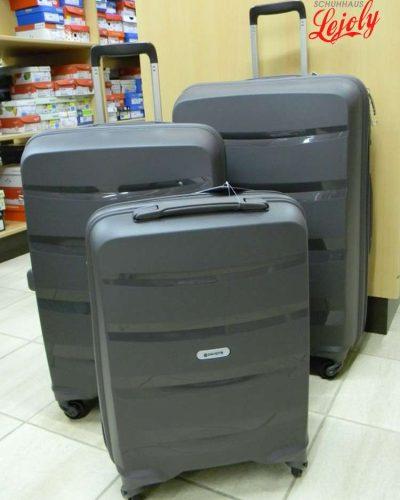 Koffer004