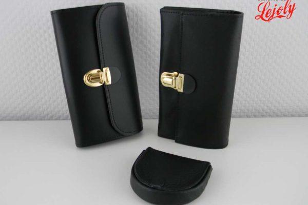Portemonnaies002