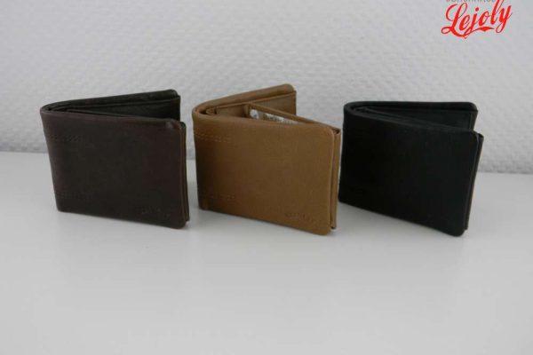 Portemonnaies005