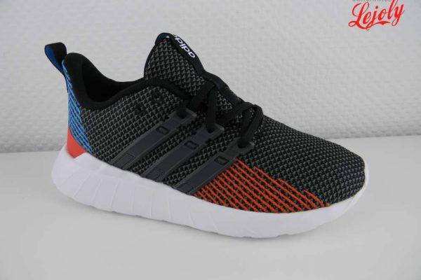 Adidas033