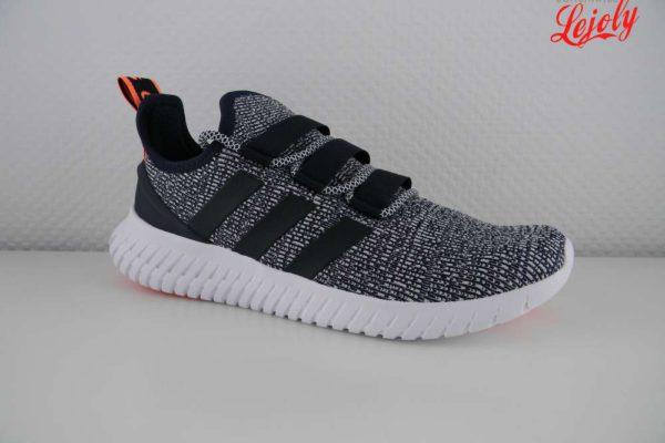 Adidas035