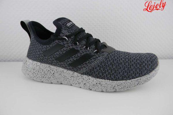 Adidas037