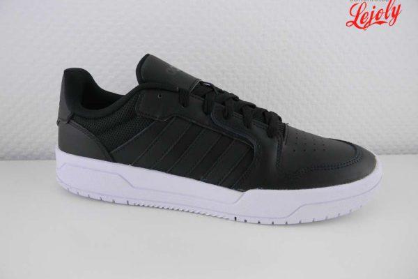 Adidas038