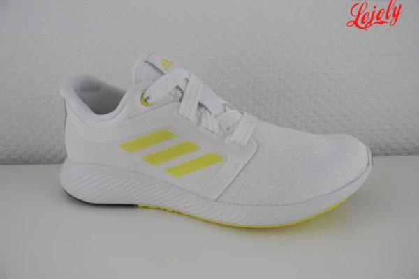 Adidas039