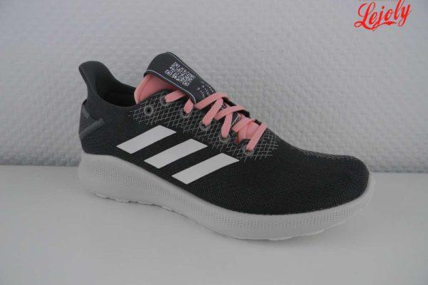 Adidas040