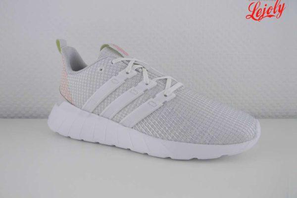 Adidas043