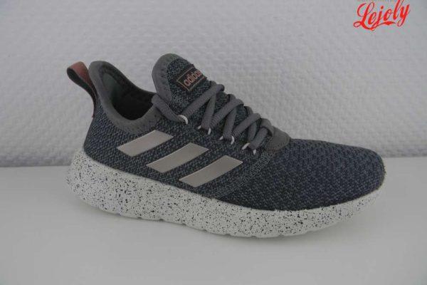 Adidas044