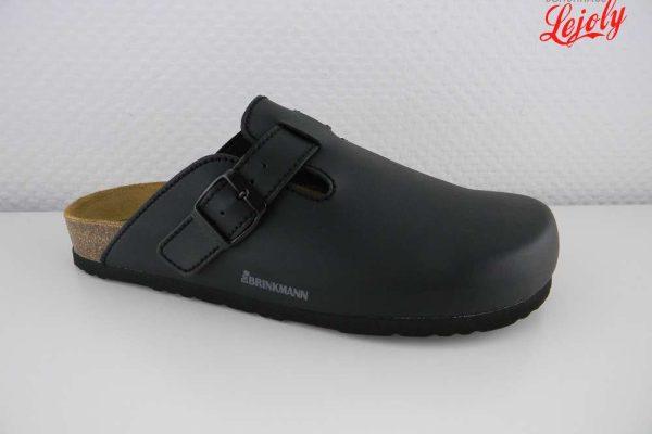 Brinkmann028