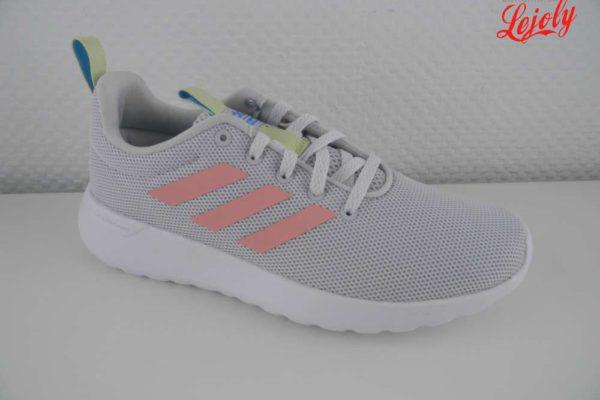 Adidas045