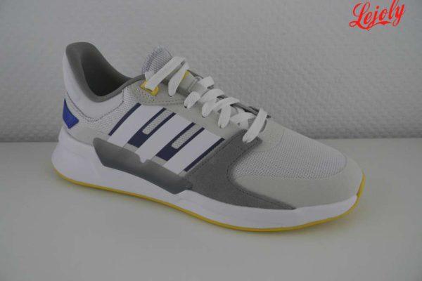 Adidas046