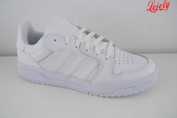 Adidas047