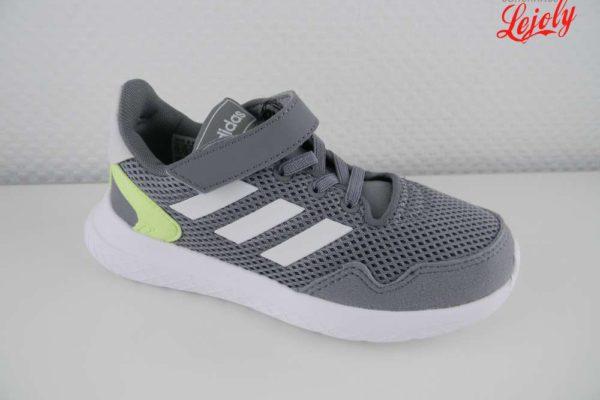 Adidas048