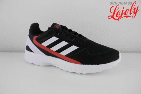 Adidas049