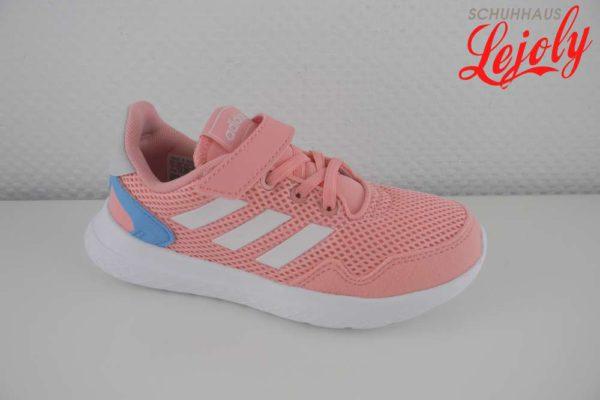 Adidas051