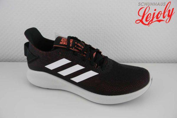 Adidas052