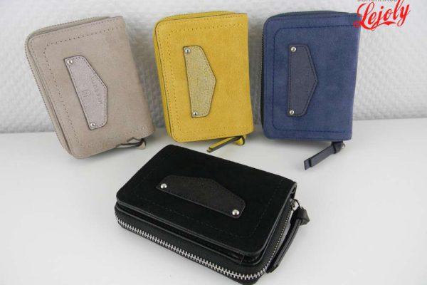 Portemonnaies008