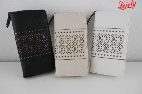 Portemonnaies010