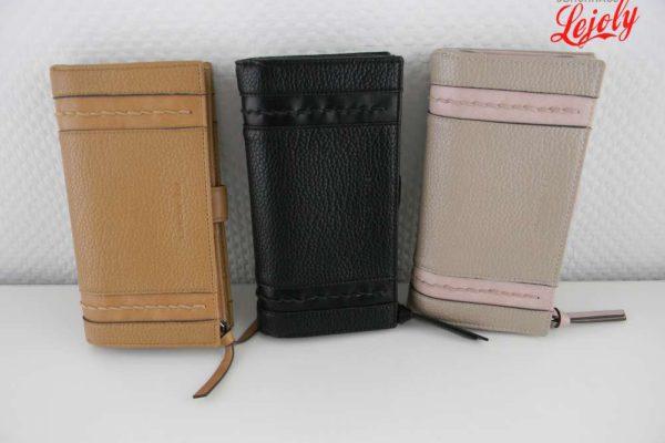 Portemonnaies011