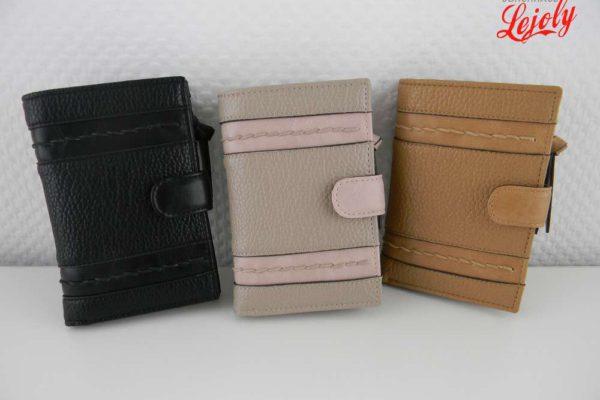 Portemonnaies012