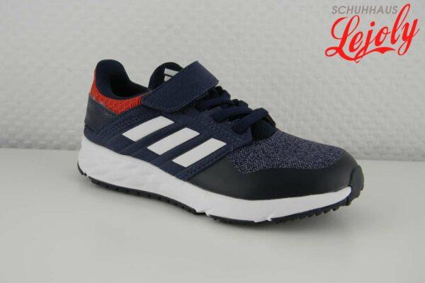 Adidas053