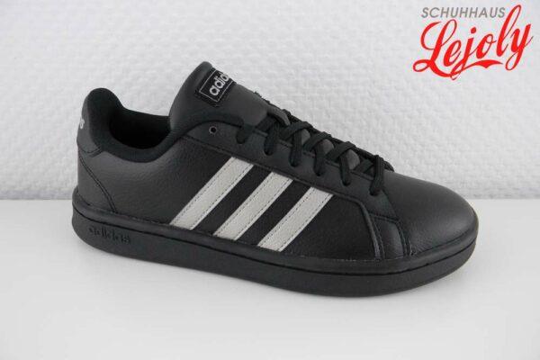 Adidas002