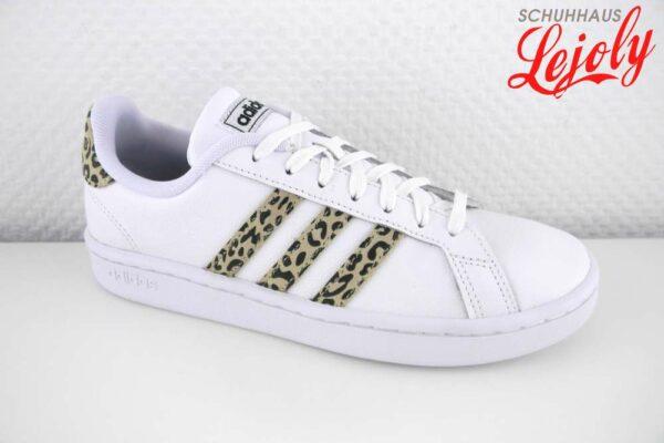 Adidas003