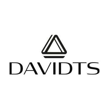 Davidts Logo