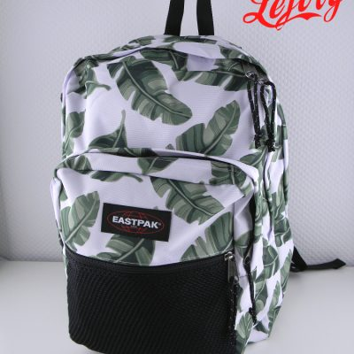 Eastpak003