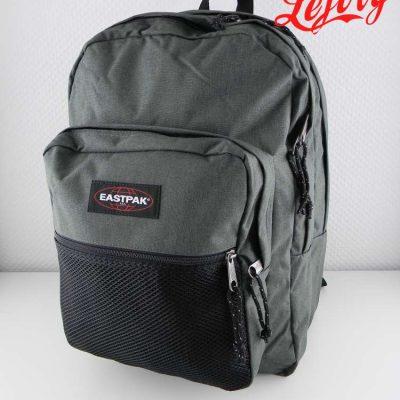 Eastpak010
