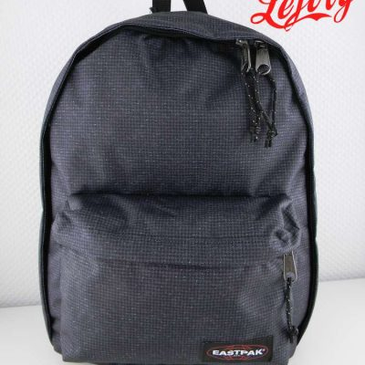 Eastpak013