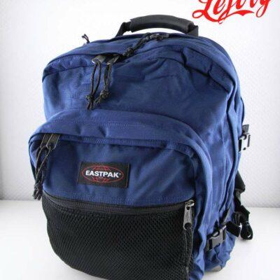 Eastpak024