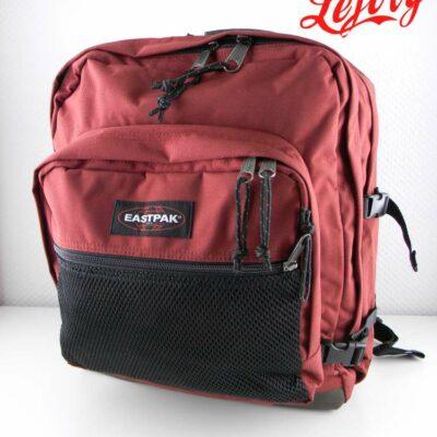 Eastpak026
