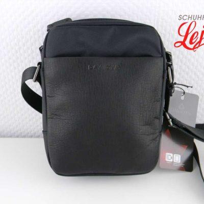 Taschen001