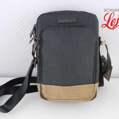 Taschen002