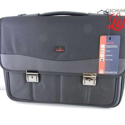 Taschen006